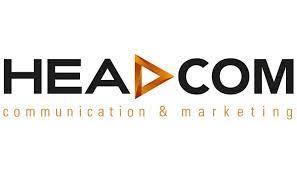 logo Headcom