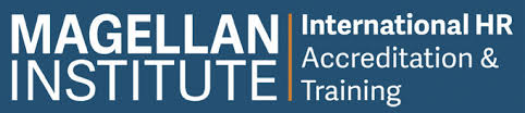 logo Magellan Institute