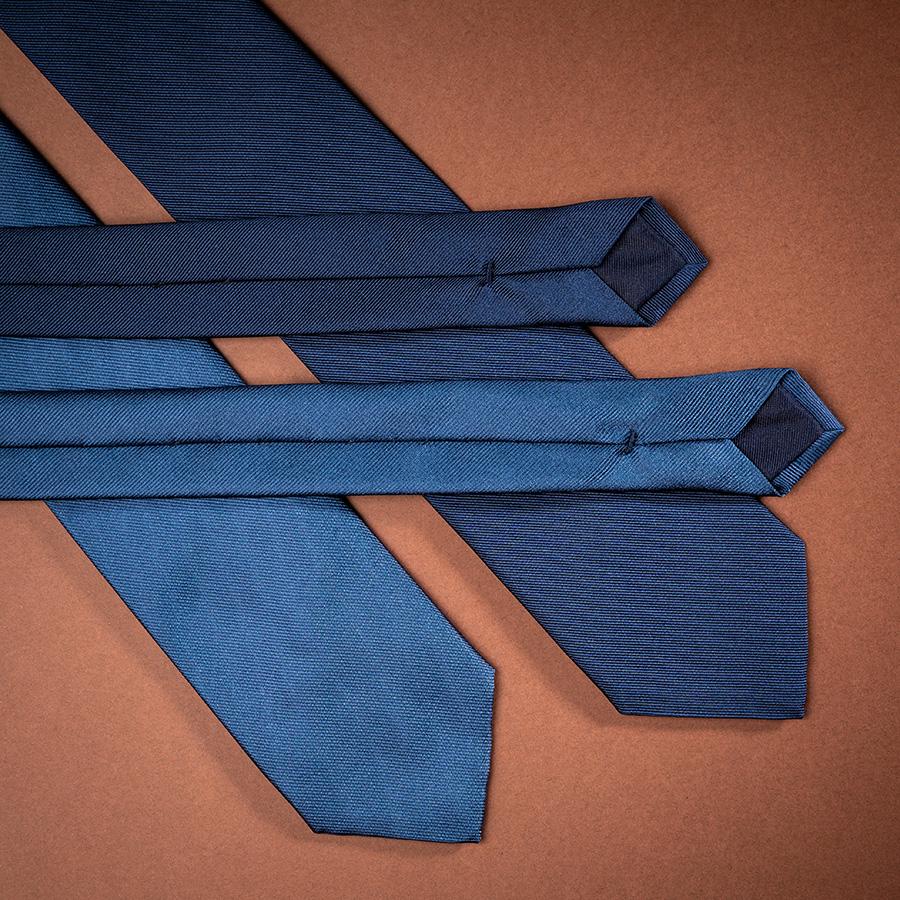photo cravates