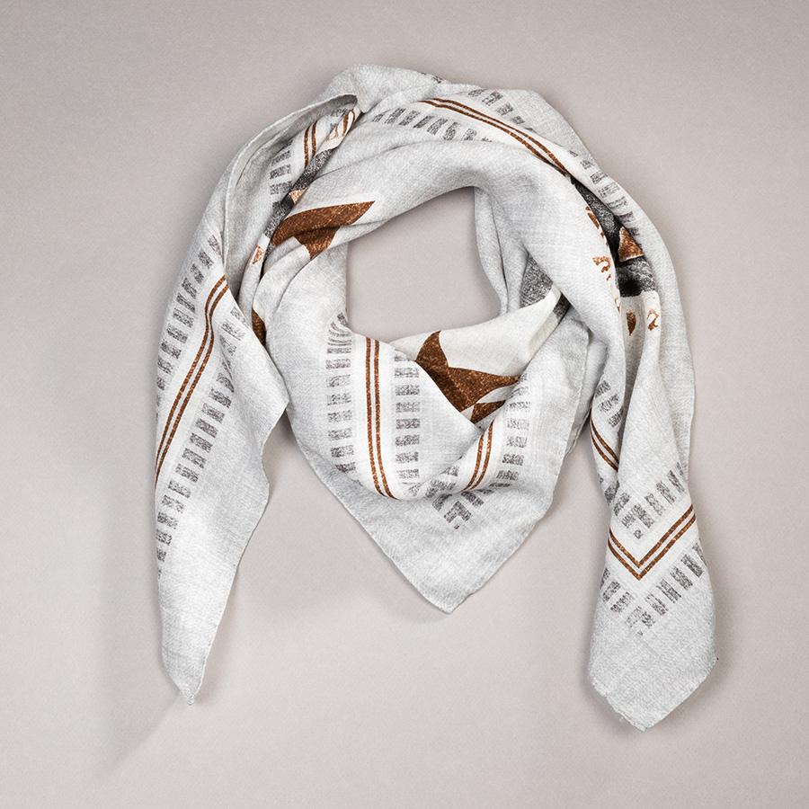 foulard site vente en ligne